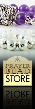 Prayer Bead Store