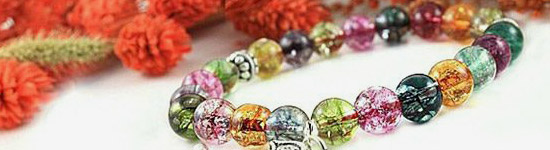 Prayer Bead Store Quality